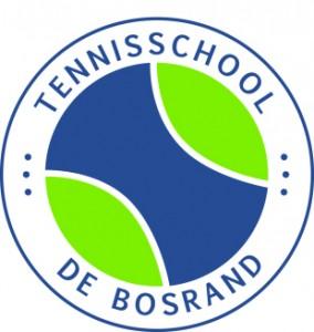 Tennisschool De Bosrand