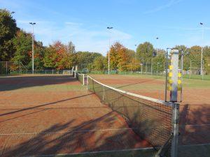 tennispark-de-bosrand-2